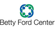 Betty Ford Center | All In Moderation Client, Los Angeles, CA & Ft. Lauderdale, FL