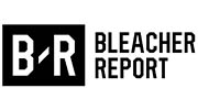 Bleacher Report | All In Moderation Client, Los Angeles, CA & Ft. Lauderdale, FL