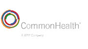Common Health | All In Moderation Client, Los Angeles, CA & Ft. Lauderdale, FL