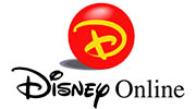Disney Online | All In Moderation Client, Los Angeles, CA & Ft. Lauderdale, FL