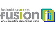 Fusion Ideas | All In Moderation Client, Los Angeles, CA & Ft. Lauderdale, FL