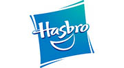 Hasbro | All In Moderation Client, Los Angeles, CA & Ft. Lauderdale, FL