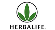 Herbalife | All In Moderation Client, Los Angeles, CA & Ft. Lauderdale, FL