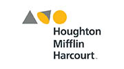 Houghton Mifflin Harcourt | All In Moderation Client, Los Angeles, CA & Ft. Lauderdale, FL