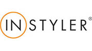 In Styler | All In Moderation Client, Los Angeles, CA & Ft. Lauderdale, FL