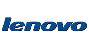 Lenovo | All In Moderation Client, Los Angeles, CA & Ft. Lauderdale, FL