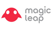 Magic Leap | All In Moderation Client, Los Angeles, CA & Ft. Lauderdale, FL