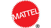 Mattel | All In Moderation Client, Los Angeles, CA & Ft. Lauderdale, FL