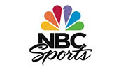 NBC Sports | All In Moderation Client, Los Angeles, CA & Ft. Lauderdale, FL