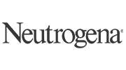 Neutrogena | All In Moderation Client, Los Angeles, CA & Ft. Lauderdale, FL