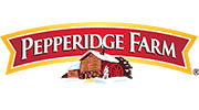 Pepperidge Farm | All In Moderation Client, Los Angeles, CA & Ft. Lauderdale, FL