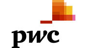 PWC | All In Moderation Client, Los Angeles, CA & Ft. Lauderdale, FL
