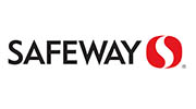 Safeway | All In Moderation Client, Los Angeles, CA & Ft. Lauderdale, FL