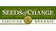 Seeds Of Change | All In Moderation Client, Los Angeles, CA & Ft. Lauderdale, FL