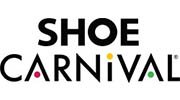 Shoe Carnival | All In Moderation Client, Los Angeles, CA & Ft. Lauderdale, FL