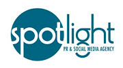 Spotlight | All In Moderation Client, Los Angeles, CA & Ft. Lauderdale, FL