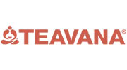Teavana | All In Moderation Client, Los Angeles, CA & Ft. Lauderdale, FL