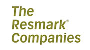 The Resmark Compaies | All In Moderation Client, Los Angeles, CA & Ft. Lauderdale, FL