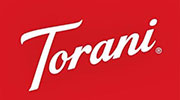 Torani | All In Moderation Client, Los Angeles, CA & Ft. Lauderdale, FL