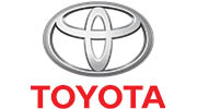 Toyota | All In Moderation Client, Los Angeles, CA & Ft. Lauderdale, FL