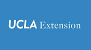 UCLA Extension | All In Moderation Client, Los Angeles, CA & Ft. Lauderdale, FL