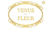 Venus Rt Fleur | All In Moderation Client, Los Angeles, CA & Ft. Lauderdale, FL