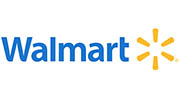 Walmart | All In Moderation Client, Los Angeles, CA & Ft. Lauderdale, FL