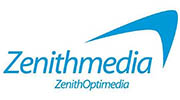 Zenithmedia | All In Moderation Client, Los Angeles, CA & Ft. Lauderdale, FL